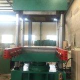 Het vulcaniseren van Machine voor het Hydraulische Vulcaniseerapparaat van de Pers
