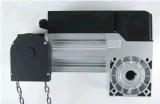 Секционный промышленный консервооткрыватель двери