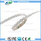Brighness LED Streifen des Chips SMD3014 LED mit CER RoHS