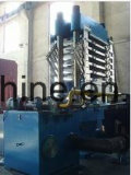 기계 Xlb-1200*1500 /900 톤을 만드는 EVA 거품 장