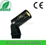 1W Mini-LED Garten-Spitzen-Lichter für Baum (JP83311-H)