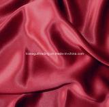 tela de seda do cetim do Crepe de 30mm (Charmeuse de seda)