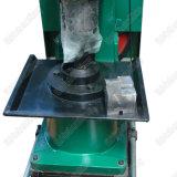 Luft-Meißelhammer-/Luftmacht-Schmieden-Hammer (C41-25KG)