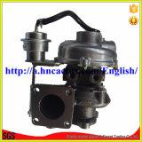 Turbine de Turbo du turbocompresseur 8970385180 de Rhb5 Rhf5