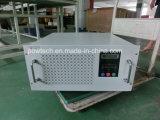 De Omschakelaar van de Omschakelaar 220VDC/AC van de Stroom 2kVA