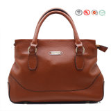 2016 Newest Trend Fashion Lady Handbags Genuine Leather Bag (NYB1505-20)