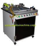 Do instrutor educacional da automatização de fábrica do equipamento da mecatrónica instrutor eletromecânico