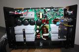 Neuester Schweißgerät-Schweißer Arc250GS des Umformer-MMA
