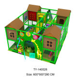 2016最新の屋内柔らかい運動場Ty-110225