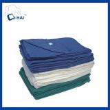 Katoenen Beschikbare Handdoek Huck (QH699150)