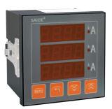 디지털 표시 장치 전류계 (LED/LCD)