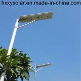 1の2016高品質の太陽軽い太陽外ライト100Wすべて