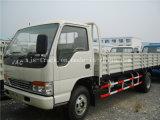 Carro ligero Hfc1063k E600 Rhd de JAC CBU