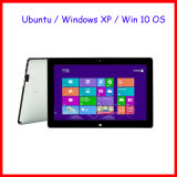 10 Пункты Multi Touch Screen 11.6-дюймовый Windows XP Tablet PC