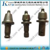 도로 맷돌로 가는 비트 도로 절단기 후비는 물건 Kato (Cm41, Cm42, Cmb4, Cm61, Cmb6, Cm63)