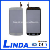 Мобильный телефон Touch для Samsung I9150 Touch Digitizer