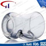 кофейная чашка миниой конструкции 70ml стеклянная (CHM8134)