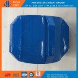 Form-Stahl-fester steifer Gehäuse-Zentralisator API-10d