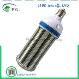 Lámpara del maíz del poder más elevado 5630 SMD LED de E27/E40 120W