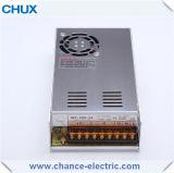 500W Minischaltungs-Stromversorgung 12V 24V (MS500W) der größen-LED