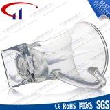 120ml gravierte Entwurfs-Feuerstein-Glas-Wasser-Becher (CHM8169)