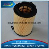 No Tejidos / filtro de aire ambiental para Toyota Corollar 17801-22020
