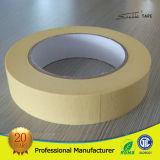 Sin alta calidad Pintura papel protector de la cinta de Residuos de coches