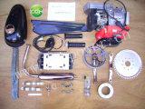 Cdh 4つの打撃4のサイクルモーターキット、自転車モーター、Ohv単一シリンダー