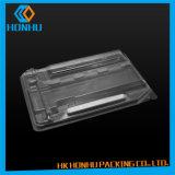 Das Metall, das mit Qualität verpackt, kann Abnehmer sein