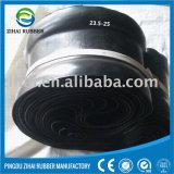 고품질 타이어 플랩 23.5-25를 저항하는 최고 착용