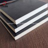 Materiais quentes do molde da construção da madeira compensada do Sell