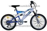 """vélo de 20 """" enfants (TMC-20BG)"""
