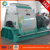 máquina de madeira do moinho de martelo da alimentação do triturador do Husk do arroz 1-5t