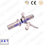 Tipo adatto rapido C, accoppiamento rapido per il tubo con l'alta qualità
