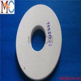 Fabrik-poröse keramische Platte für die Belüftungsanlage, die Sauerstoff hinzufügt
