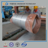 중국 제조자에서 Az60 55%Al Gl/Galvalume 강철 코일