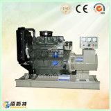 24kw低価格のホーム使用のディーゼル発電機セット