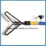 Удить Tele ручку крена в Китае