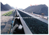 컨베이어 Belt 또는 Steel Cord Conveyor Belt