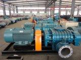 La pression enracine le refroidissement à l'air de ventilateur (PCB200)