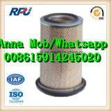 81.08304-0045 Filtro de aire para el hombre (81.08304-0045, 81.083.040.036)