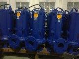 Тип насос Wq высокого качества нечистоты погружающийся сделанный в Китае