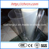 Film isolant Pet Film Transparent 6020 Polyester