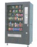 المواد الغذائية والمشروبات كومبو آلة بيع (VCM5000A)