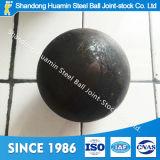 de 60mm Gesmede Malende Bal van het Staal