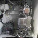 Poste d'essence de la pompe de Conbination - 1 gicleur du compteur de débit 1 et pièce d'Élevé-Économie de 1200mm