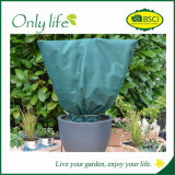 Onlylife UV Resisitant Cold Protection Garden Super Large Plant Cover