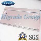 電子レンジのバックパネルのParts&Microwaveのオーブンの押すことは停止する(HRD-H39)