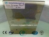 Ce/ISO를 가진 유럽 청동 또는 어두운 청동 또는 색을 칠한 플로트 유리