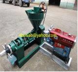 Alto petróleo de palma eficiente del tornillo Presser para la venta caliente